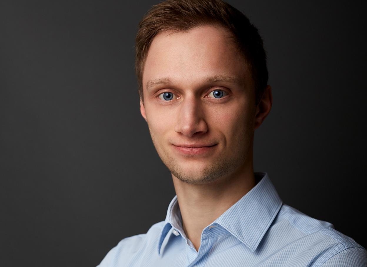 Philip Lukasczyk