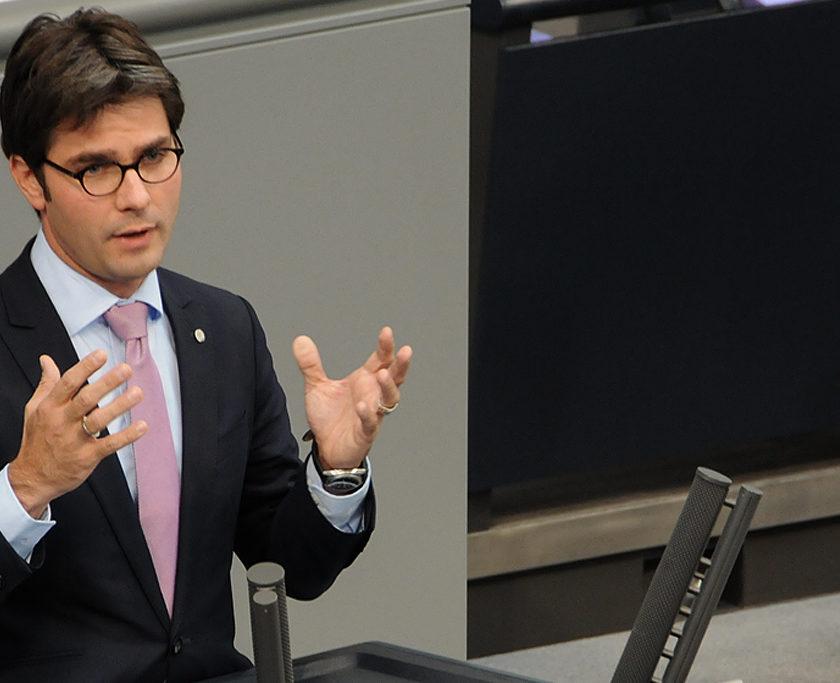 Bundestagslider_MH_03
