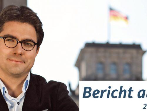 2019-09-27 Bericht-aus-Berlin-Beitragsbild