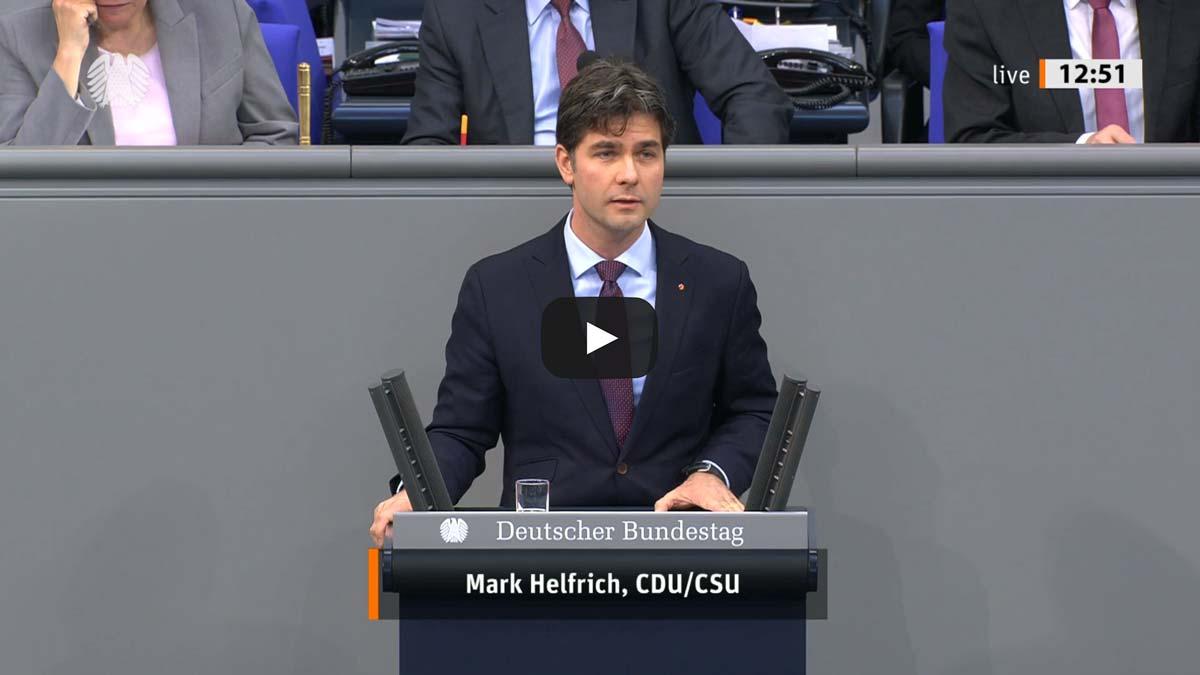 EU-Ratspräsidentschaft 2020 Vorschaubild