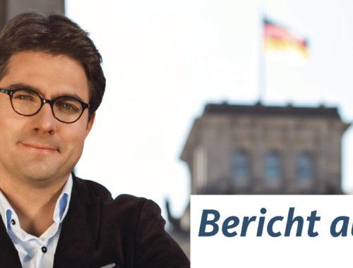 2020-02-14 Bericht-aus-Berlin Vorschau